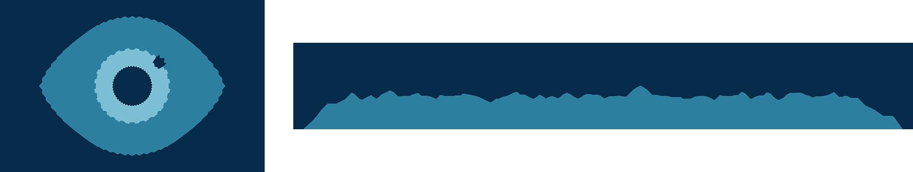Dr. Nicasio Ventura